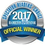Best Criminal Lawyer Hamilton