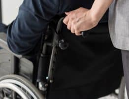 Damages in Long Term Disability Claims