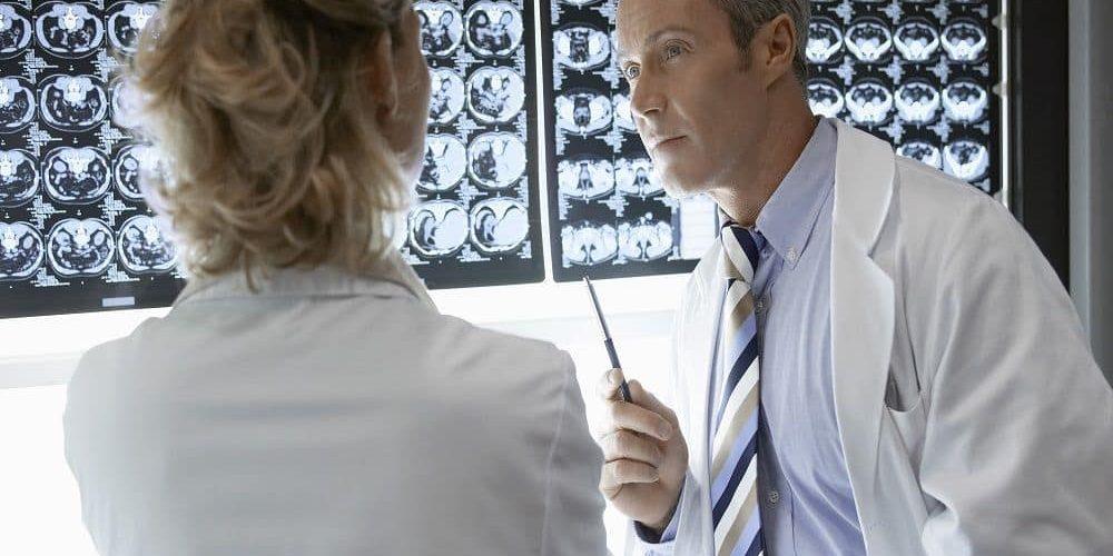Brain Injury Lawyer