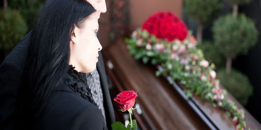 Wrongful Death Lawyers