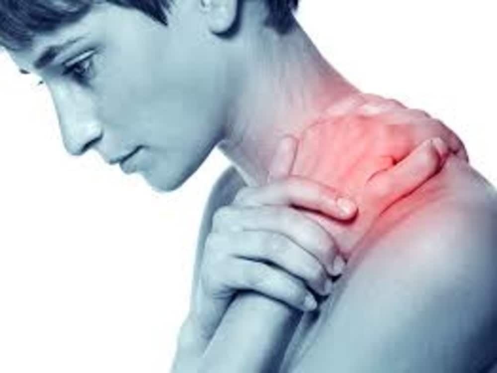 Chronic Pain Lawyers
