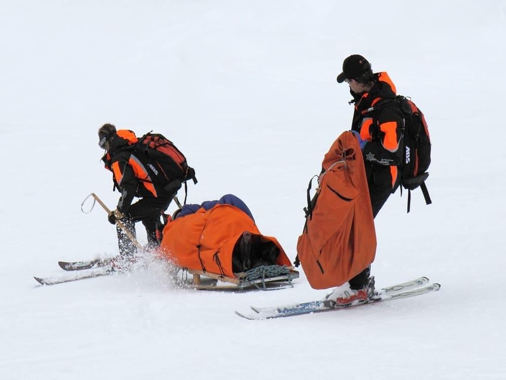 Ski, Snowboard, ATV & Snowmobile Lawyers