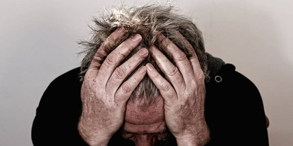 Emotionala Distress and Psychological Impacts After Car Accident