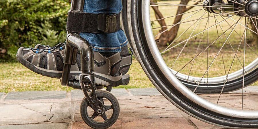 Litigating a Long Term Disability Claim